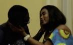 OPINION - Meurtres conjugaux au Sénégal et responsabilité des médias. Par Demba SECK
