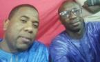 AKD rejoint Bougane