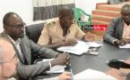POLITIQUES ENERGETIQUES : À Saint-Louis, le CIMES invité à redynamiser son action (vidéo)