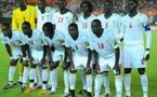 FOOT-BALL- Ndar Guedj : les vertus de la formation Mardi 5 avril 2011 17h29