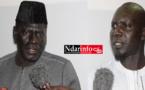 Promesse de dragage de la brèche : GUET-NDAR ne cache pas son scepticisme (vidéo)