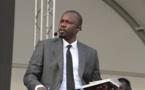 """SONKO : """"les pays qui utilisent le franc CFA sont les plus pauvres d'Afrique"""""""