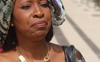 Diégui Diop,le chef de cabinet d'Awa Ndiaye rend sa démission
