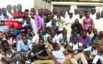 Saint-Louis : ras-le-bol des prestataires de la Senelec