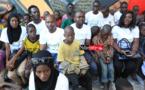 ŒUVRE HUMANITAIRE : ECOBANK au chevet des enfants orphelins (vidéo)
