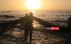 Collision mortelle sur la brèche : 2 pêcheurs arrêtés puis déférés