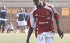 Souleymane Cissé appelle à la création d'un syndicat des joueurs pro