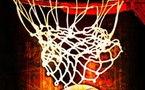 Basket Ball feminin : 2ème Tour Play-off : l'UGB compromet ses chances