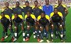 12-éme journée championnat national : Linguére fait match nul contre Duc