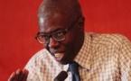 """Souleymane Bachir DIAGNE : """" L'avenir de l'éducation, c'est ce que tous ensemble nous allons en faire"""""""