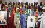 Cérémonie de lancement de la Plateforme Opérationnelle de Sécurisation des Élections (POSE) de Me Mame Adama Guèye