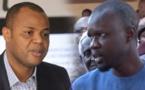 OPINION - Mame Mbaye Niang mobilise plus que Sonko? Par Bosse NDOYE