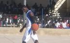 Basket Ball ¼ de Finales Coupe du Sénégal Hommes : UGB tombe, SLBC aux anges
