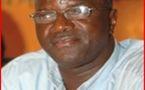 Amsatou Fall, le DTN hôte de la ligue régionale