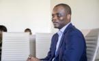 Macky SALL : Les Bailleurs ne sont pas les Sénégalais. Par Dr Abdourahmane SARR