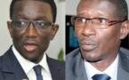 Meurtre de Fallou Sène : l'IGE blanchit Mary Teuw Niane et incrimine Amadou Bâ