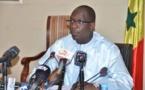 OPINION - La lente agonie du système sanitaire sénégalais. Par Dr Mohamed Lamine LY