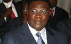 Ousmane Masseck et Me Ousmane Ngom préparent le renouvellement du bureau des femmes