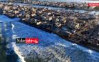 Environnement et changements climatiques : Vers de nouvelles lignes de coopération entre Saint-Louis et Lille