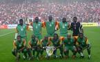 La Guinée Bissau élimine le sénégal aux Jeux africains
