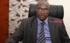 Urgent - Ousmane GUÈYE quitte la direction de l'hôpital de Saint-Louis