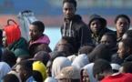 En situation irrégulière : près de 100 sénégalais expulsés du Maroc