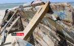 Saint-Louis : les corps des pécheurs disparus, retrouvés au Cap Vert.