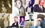 """Lancement du film documentaire sur """"l'histoire du barreau du sénégal'', lundi"""