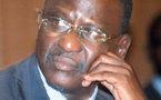 Remaniement du Gouvernement: Cheikh Tidiane Sy revient