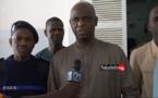 Lieu d'enterrement des pêcheurs retrouvés morts au Cap-Vert : les précisions de Mansour FAYE (vidéo)