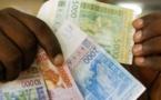Franc CFA: Ce goulot qui étrangle l'Afrique ?