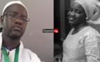 Nécrologie : décès d'El Hadj Ousmane FALL, le père de Diakhou et de Serigne Babacar FALL