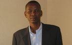 """Mansour Ndiaye, expert financier et natif de Ross Béthio """"Je suis candidat aux élections de 2012"""""""