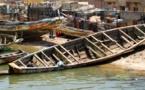GUET-NDAR : mort d'un pêcheur ressortissant guinéen