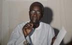 Vive colère des travailleurs de la Chambre de Commerce de Saint-Louis : la mauvaise gestion de Cheikh SOURANG décriée (vidéo)