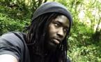 """"""" Baatu mool"""" : le chant larmoyant du rappeur """"Index"""" en soutien aux pêcheurs de Guet-Ndar (vidéo)"""