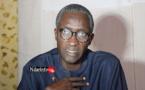 Licenciements à la Chambre de Commerce de Saint-Louis : Cheikh SOURANG clarifie (vidéo)