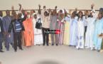Mansour FAYE : « Macky SALL sera réélu avec plus de 60% des suffrages dès le premier tour » (vidéo)