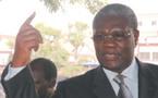 Présidentielle 2012: Tanor accuse Me Ousmane Ngom de fomenter des fraudes massives