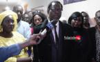 Saint-Louis : l'opposition Saint-Louisienne rejette la candidature de Macky SALL et annonce une marche, ce vendredi (vidéo)