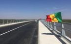 Inauguration du pont entre le Sénégal et la Gambie: plus qu'un symbole