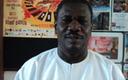 TROIS QUESTIONS À ASSANE FALL, SECRÉTAIRE GÉNÉRAL DE SAINT-LOUIS JAZZ : « 80 % du budget déjà bouclés »
