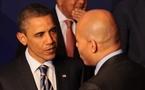 Gadio se gausse de l'image de Karim Wade présenté à Obama.