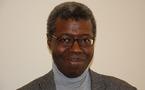 Le prix Edouard-Glissant  décerné à Souleymane Bachir Diagne
