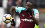 Crystal Palace : Quelles sont les statistiques de Kouyaté cette saison ?