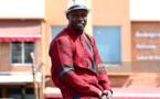 Ousmane Sonko à l'Ucad : «je n'ai pas besoin de débarquer avec  l'armé ni attendre que les étudiants partent en vacance pour venir au campus social de l'Ucad»