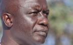 """Vidéo - Idrissa Seck : """"La question est de savoir si on ne doit pas dégager Macky Sall dès le 1er tour"""""""
