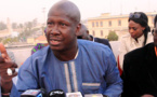 Saint-Louis : le coordonnateur de LDR/Yessal lâche Fada et rejoint Idrissa SECK ( vidéo)