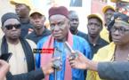 Yérim THIOUB : « Macky SALL a bilan-campagne très objectif » (vidéo)