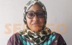 Avec Ousmane Sonko je m'engage, pour le salut de mon pays ! Par Sokhna Awa MBACKÉ